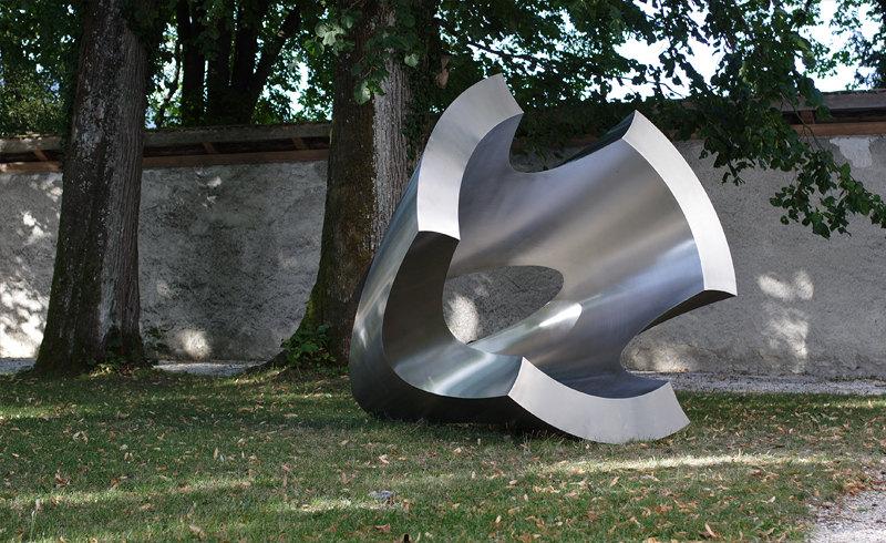 博客频道-【转】瑞士雕塑家